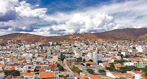Cidade_de_Arcoverde_Pernambuco.jpg