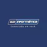 lw informatica.webp