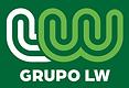 Brandbook_Grupo-LW.png