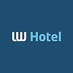 lw hotel.webp