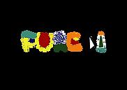 FUREAI_logo1_1.png