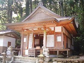 九頭竜j神社|東京都|グランピング