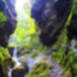 神戸岩 |東京都|グランピング