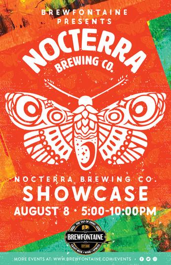 brewfontaine-nocterra-07.23.19.jpg