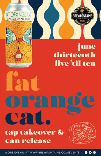 brewfontaine-fat-orange-cat-05.22.19.jpg