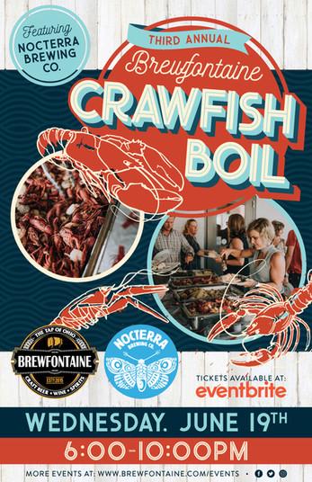 brewfontaine-crawfish-boil-05.22.19.jpg