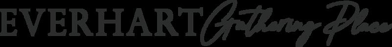 everhart-gathering-place-logo-one-line-k