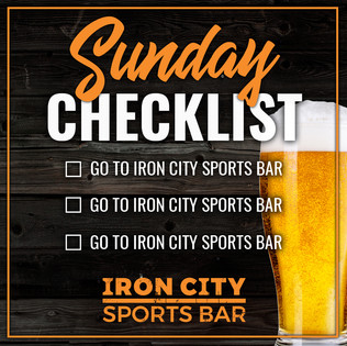 sunday-checklist.jpg