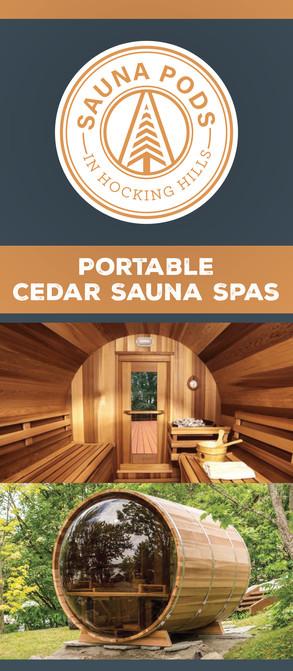 sauna-pods-rack-card-01.16.20-3-1.jpg
