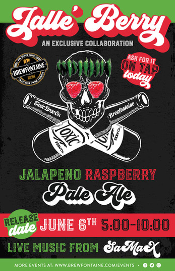 brewfontaine-tap-takeover-jalle-berry-05