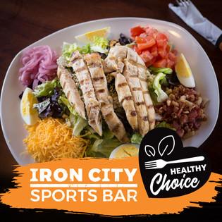 healthy-choice-cobb-salad.jpg