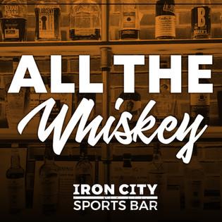 whiskey-shelf.jpg