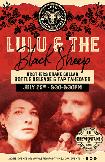 brewfontaine-lulu-and-the-black-sheep-06