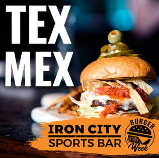 tex-mex-burger-of-the-week.jpg