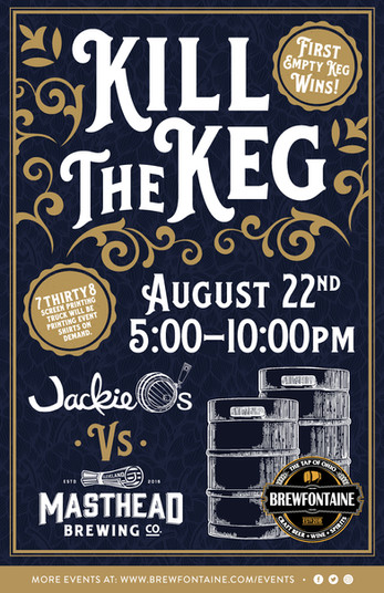 brewfontaine-kill-the-keg-jackieo's-mast