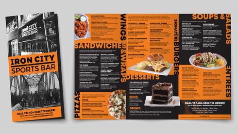 iron-city-menu.jpg