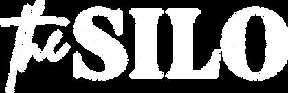 the-silo-logo-horizontal-text-only-white