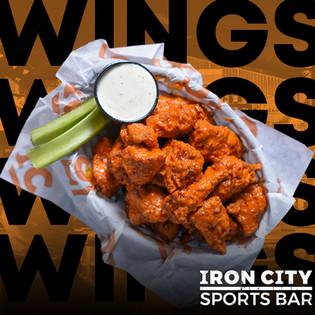 iron-city-wings.jpg