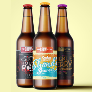 beer-mockup.jpg