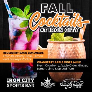 iron-city-fall-cocktails.jpg