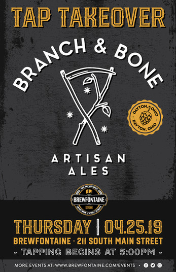brewfontaine-tap-takeover-branch-and-bon
