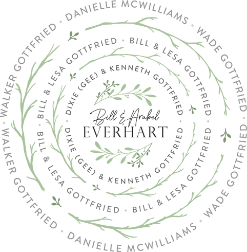 everhart-family-tree.png