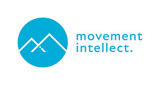MovementIntellect-Final-Identity-Lockup1
