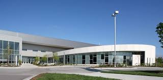 Kroc Center to Host Middle School  Debate Tournament this Saturday, May 11