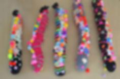 sock_caterpillars1.jpg