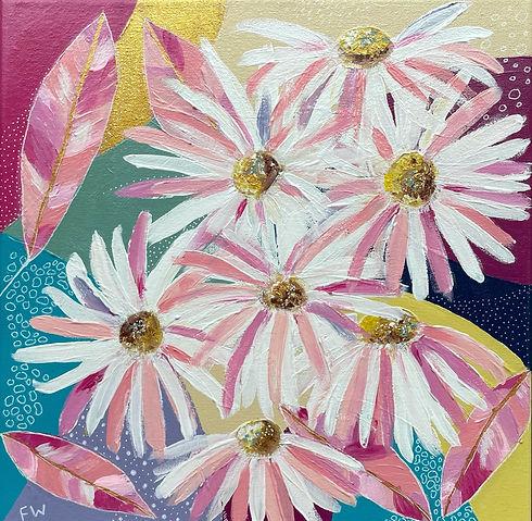floral painting_edited_edited.jpg