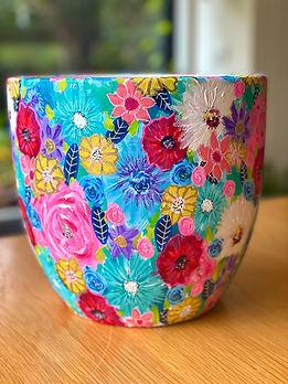 floral pot.jpeg