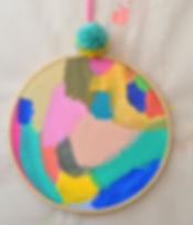 circlepainting.jpg