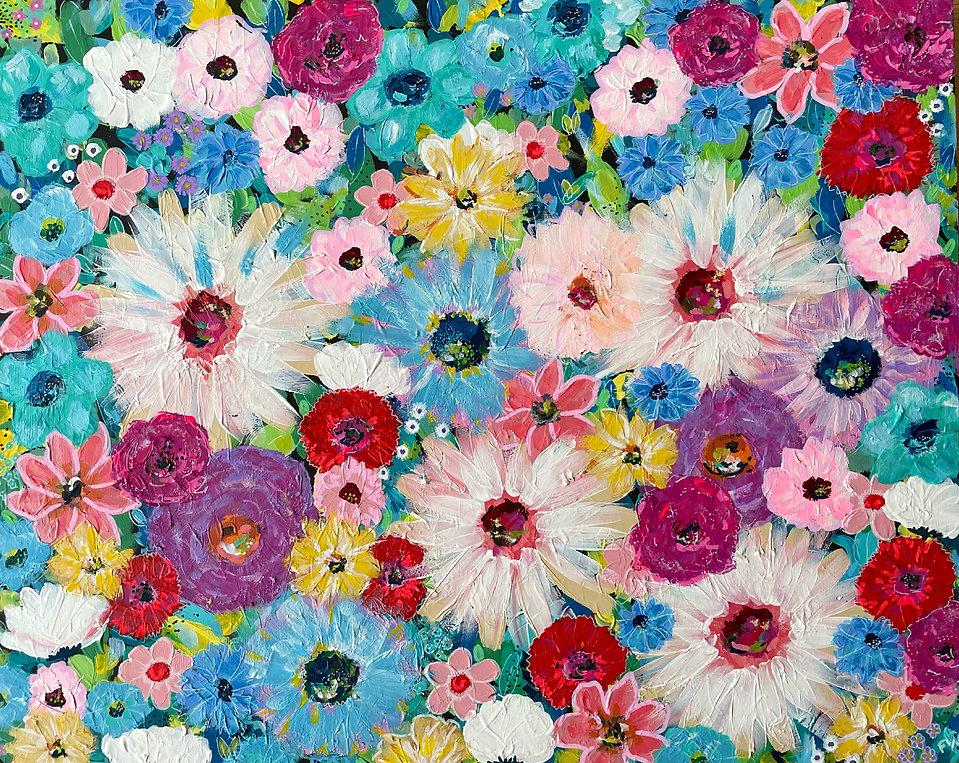 floral 4.jpeg