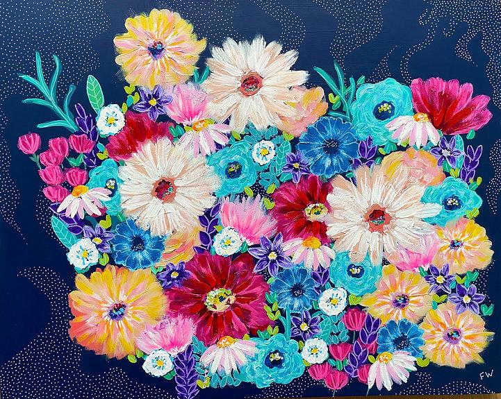 floral 3.jpeg