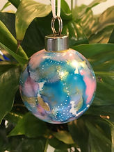 Bauble picture.JPG