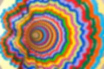 Full-Circle-detail-02.jpg