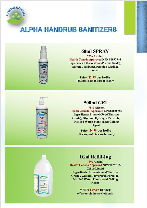 Alpha Hand Rub Sanitizer.png