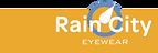 Rain-City-Eyewear-logo.png