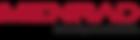 Menrad_Eyewear_Logo.png