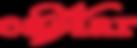 caviar_logo.png
