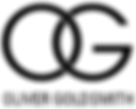 Oliver_Goldsmith_logo.png