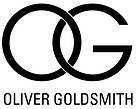 Oliver_Goldsmith_logo.png