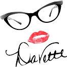 Davette.jpg