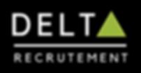 Delta recrutement