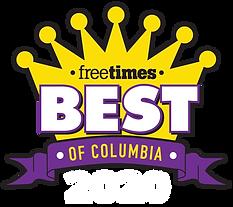 Best of Columbia 2020 white WINNER.png