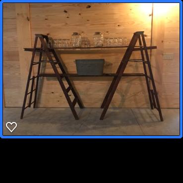Drink ladder.png