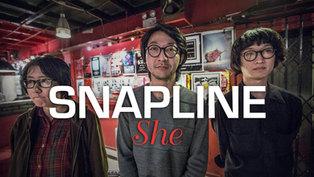 Snapline(CN)