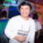 微信图片_20200302173602.jpg