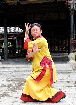 kunlin---Bagua-Zhang.jpg