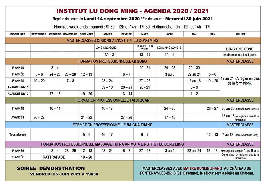 2020-21 - Agenda.jpg